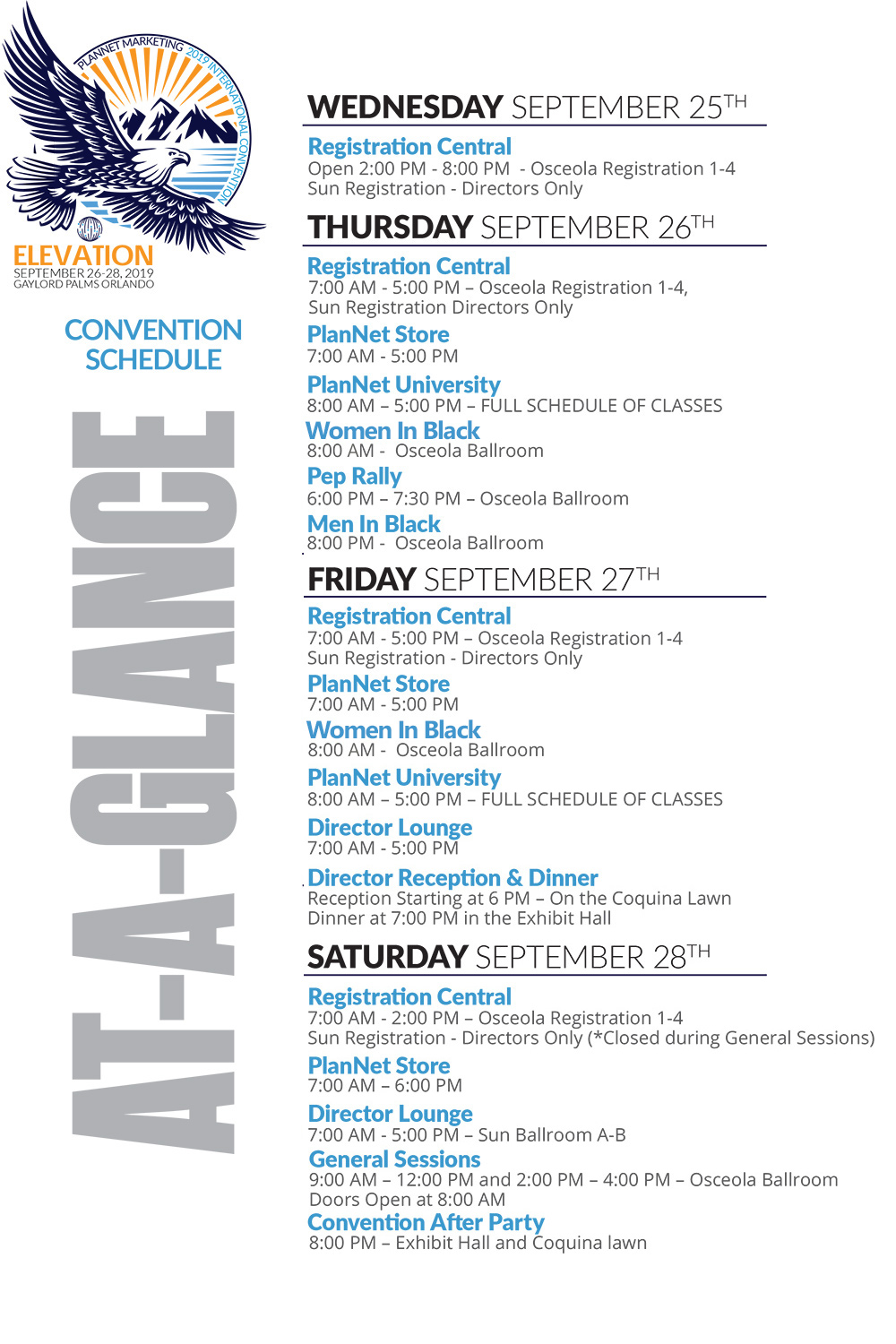 Schedule-at-a-glance_revised.jpg