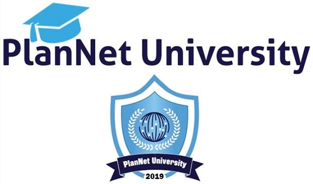PlanNet-University-2019.jpg
