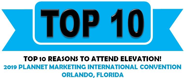 Top-10-Reasons-Convention-2019-header.jpg