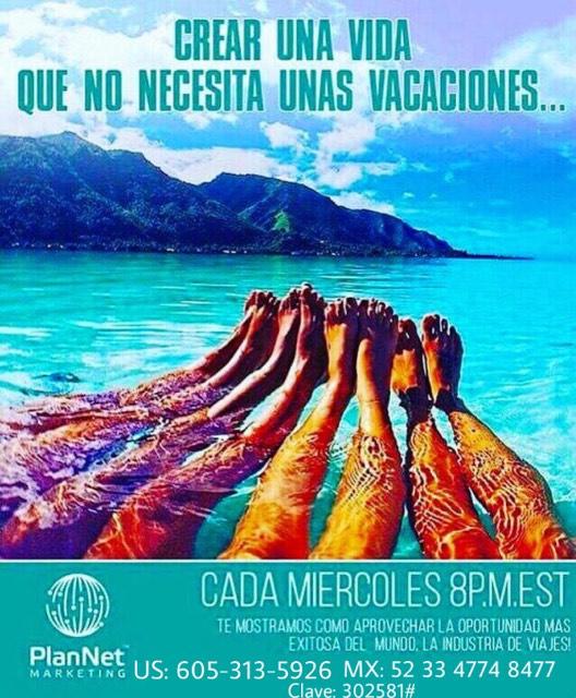 Spanish Call Flyer UPDATED 08.14.jpg