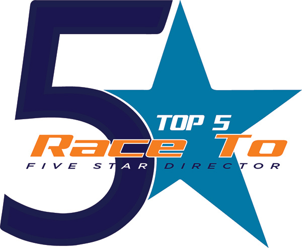 Top 5 Race to 5 Star Logo600.jpg