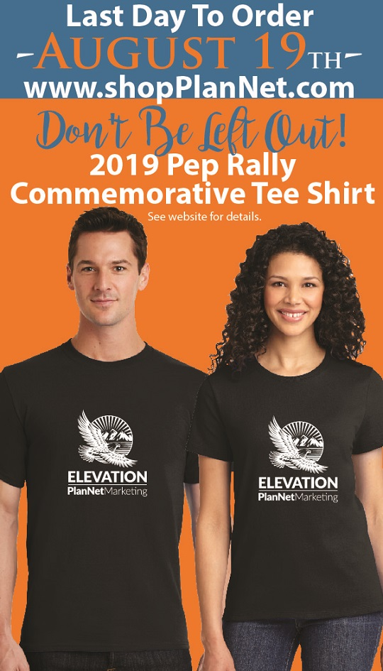 Conv-T-shirts-order.jpg