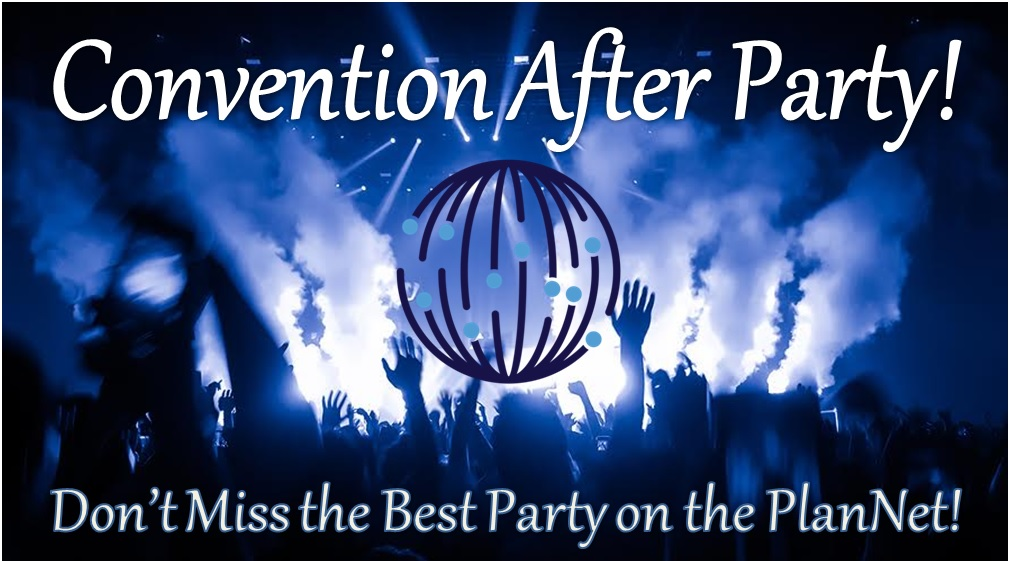 Convention-after-party-globe.jpg