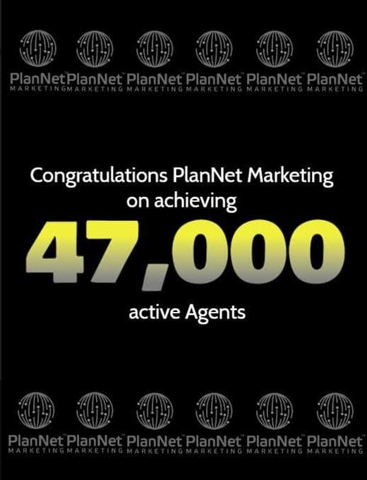 47K-Agents.jpg