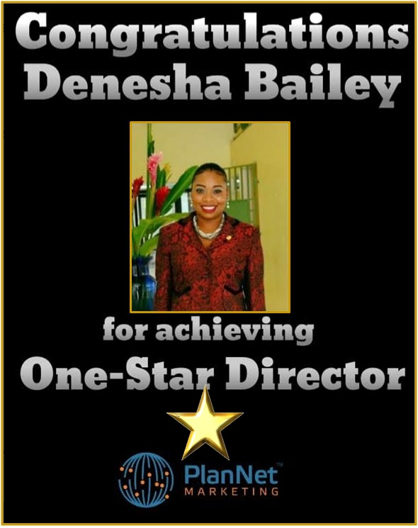 Denesha-Bailey-1Star-Announce.jpg
