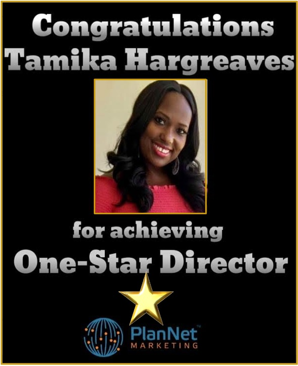 Tamika-Hargreaves-1Star-Announce.jpg