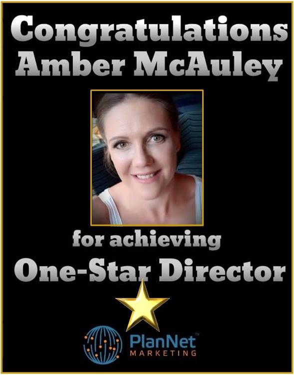 Amber-McAuley-1Star-Announce.jpg