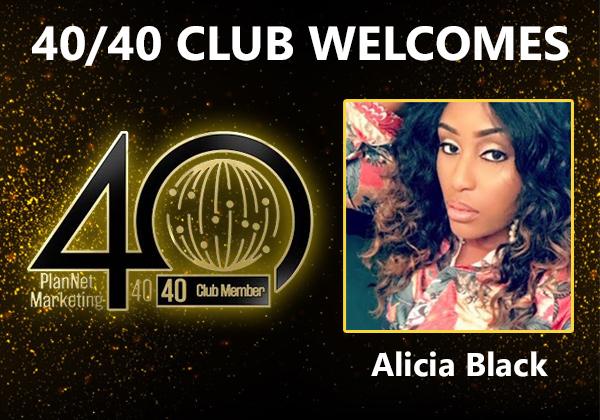4040club_black.jpg