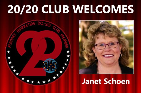 Janet-Schoen-2020-Banner.jpg