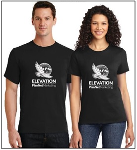 Elevation-t-shirts.jpg