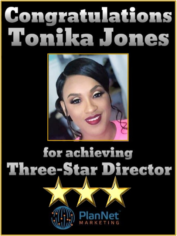Tonika-Jones-3Star-Announce.jpg