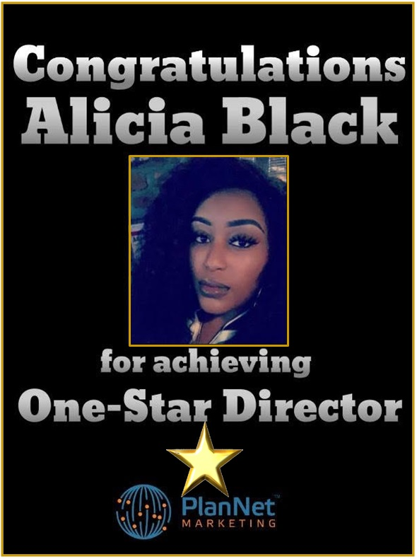 Alicia-Black-1Star-Announce.jpg