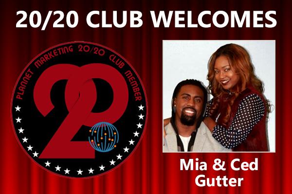 Mia-Ced-Gutter-2020-Banner.jpg