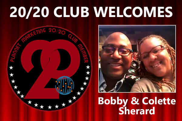 Bobby-Collette-Shirard-2020-Banner.jpg