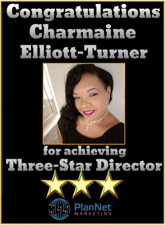Charmaine-Elliott-Turner-3Star-Announce.jpg