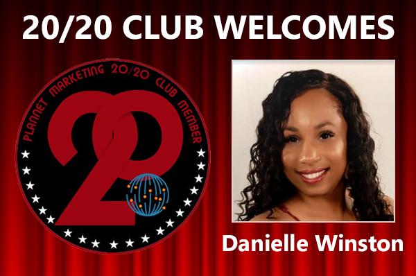 Danielle-Winston-2020-Banner.jpg