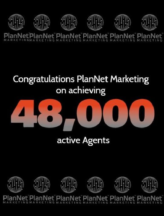 48k-agents.jpg