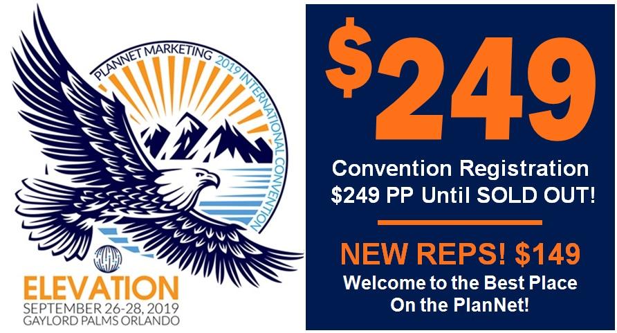 Convention-249-tillsoldout.jpg