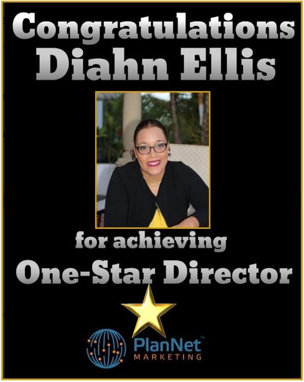 Diahn-Ellis-1Star-Announce.jpg