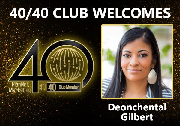 4040club_gilbert.jpg