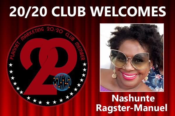 Nashunte-Manuel-2020-Banner.jpg
