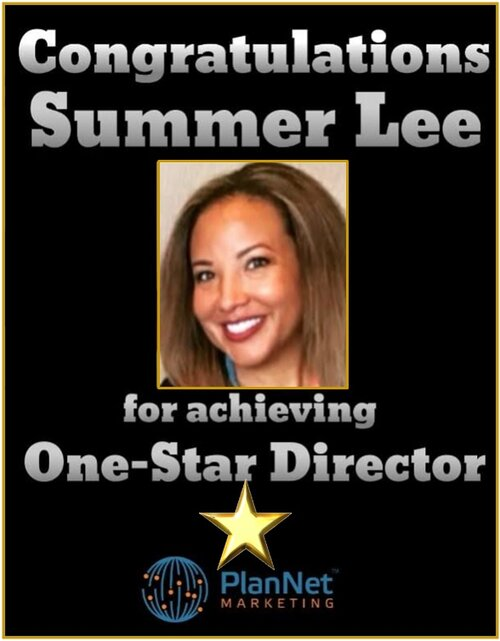 Summer-lee-1Star-Announce.jpg