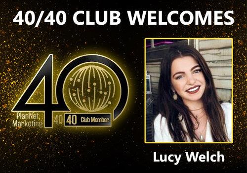 4040club_welch.jpg