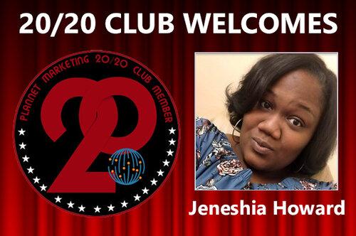 Jeneshia-Howard-2020-Banner.jpg