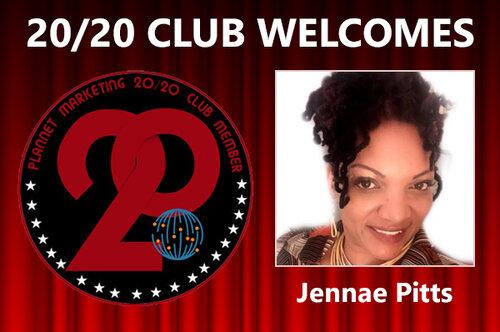 Jennae-Pitts-2020-Banners.jpg