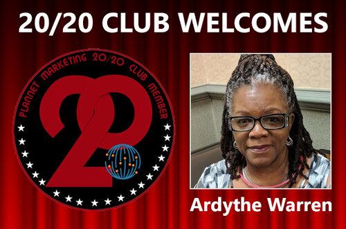 Ardythe-Warren-2020-Banner.jpg