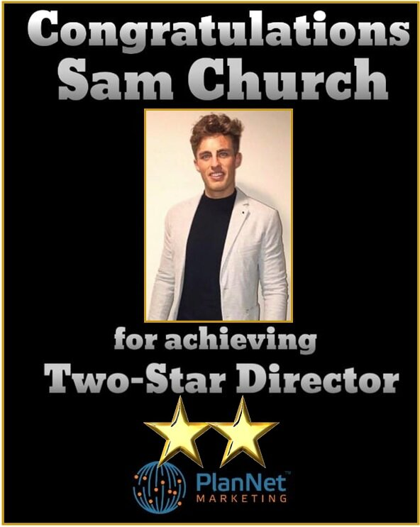 Sam-Church-2Star-Announce.jpg