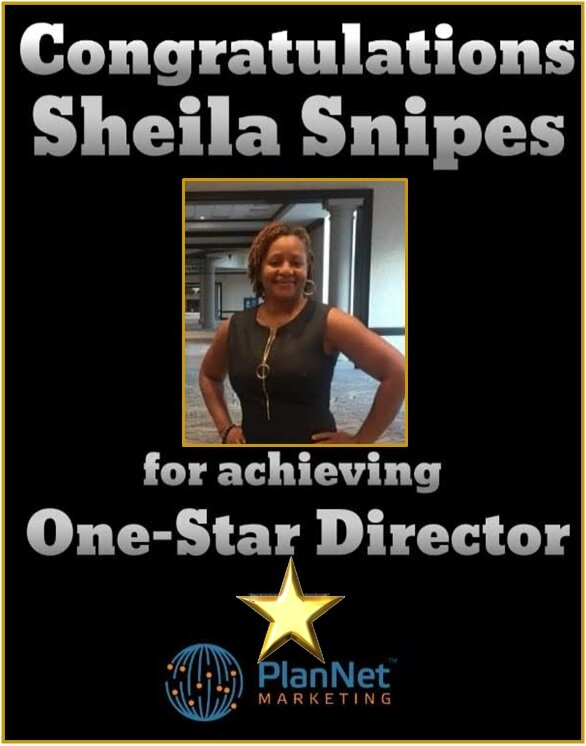 Sheila-Snipes-1Star-Announce.jpg