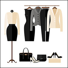 bigstock-Women-Clothing227.jpg