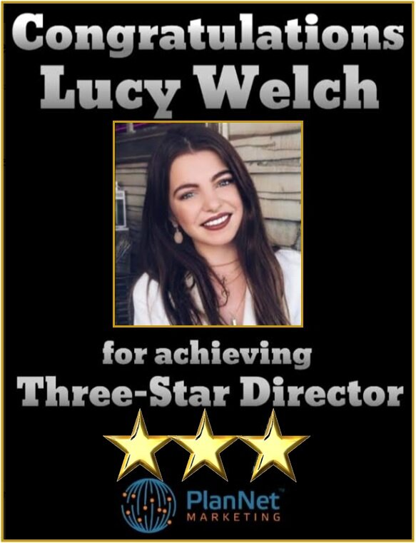 Lucy-Welch-3Star-announce.jpg