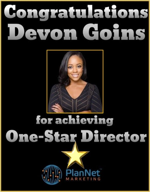Devon-Goins-1Star-Announce.jpg