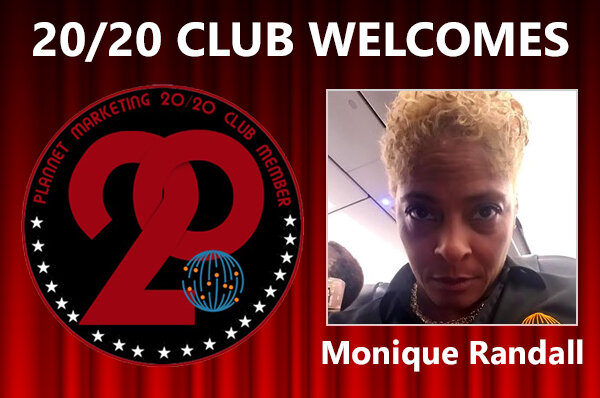 Monique-Randall-2020-Banner.jpg