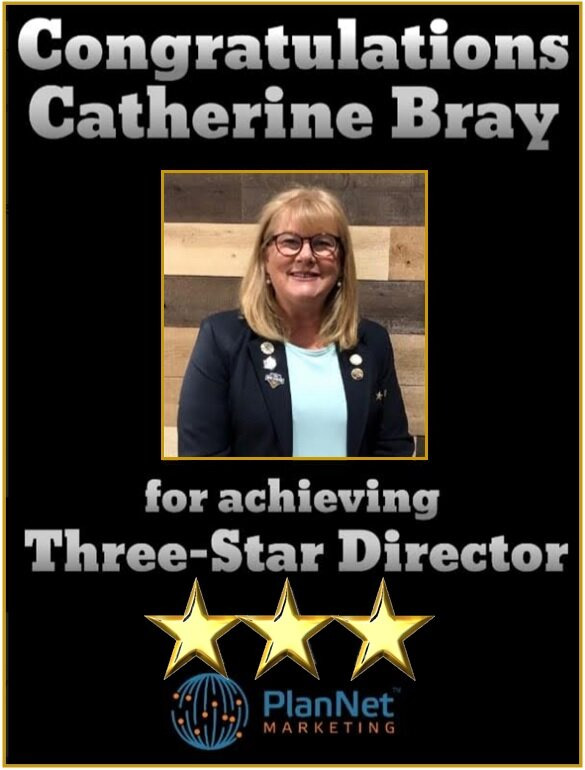 Catherine-Bray-3Star-announce.jpg