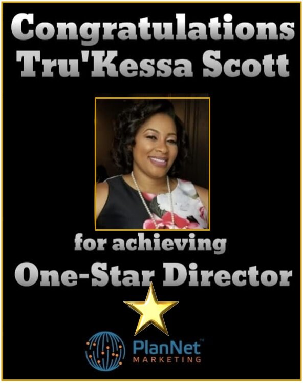 TruKessa-Scott-1Star-announce.jpg