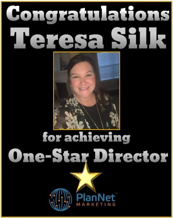Teresa-Silk-1Star-announce.jpg