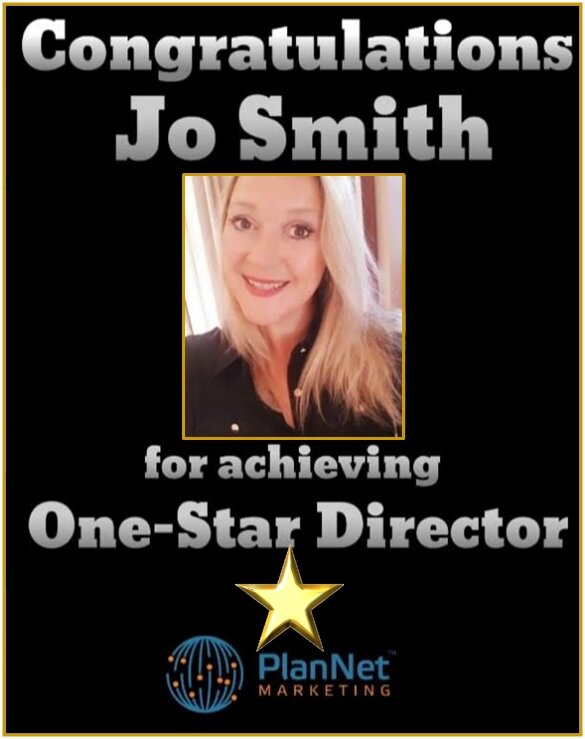 Jo-Smith-1Star-announce.jpg