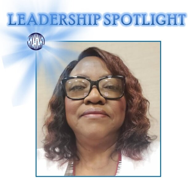 Sharlyn-Griffin-Spotlight-Sept27.jpg