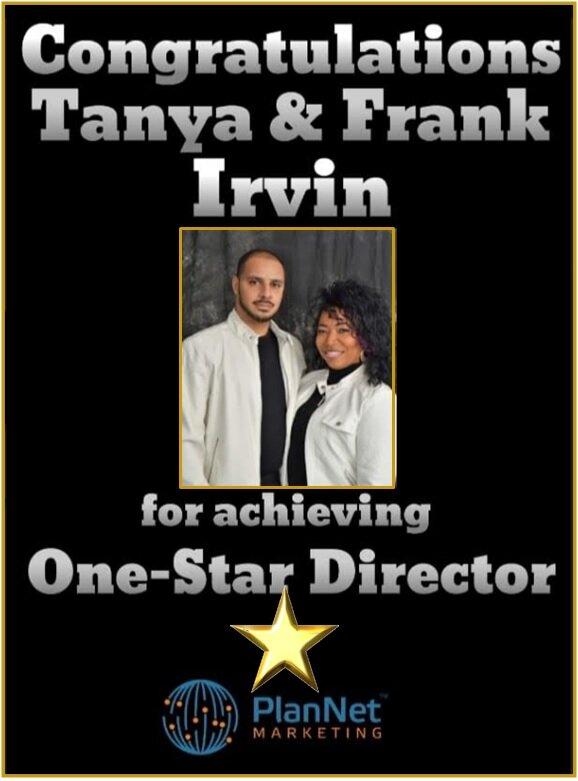 Tanya-Frank-Irvin-1Star-Announce.jpg
