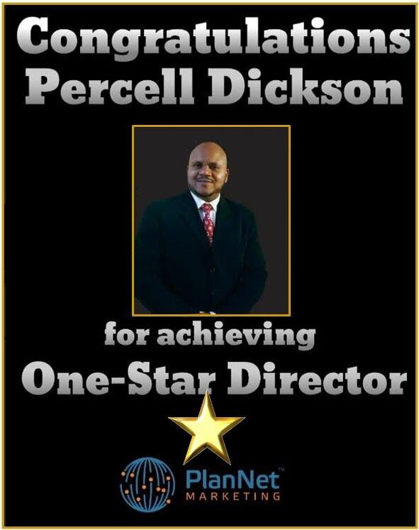 Percell-Dickson-1Star-Announce.jpg