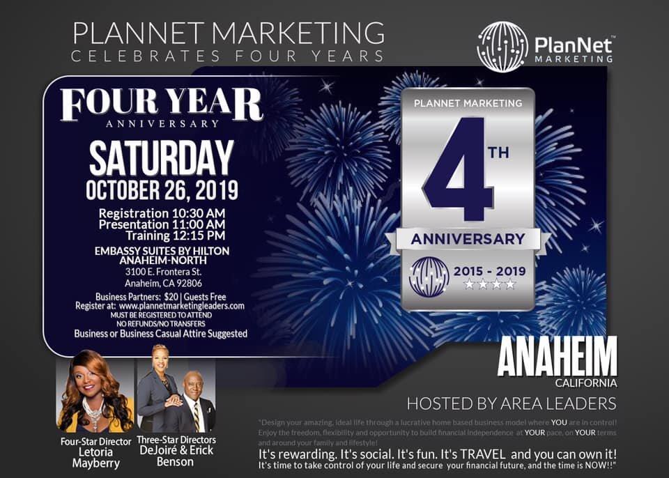 Anaheim, CA - 4 Year Anniversary Celebration 10.26.19.jpg