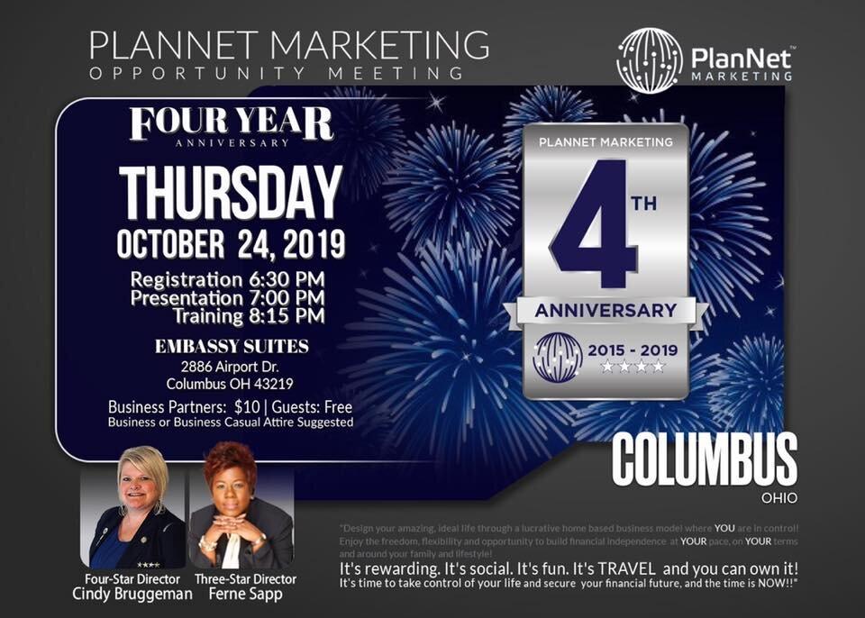 Columbus, OH - 4 Year Anniversary Celebration 10.24.19.jpg