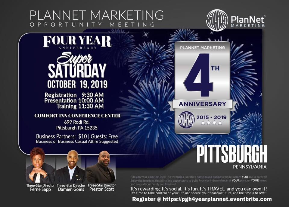 Pittsburgh, PA - 4 Year Anniversary Celebration 10.19.19.jpg