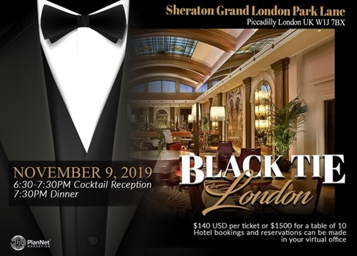 Black-Tie-London.jpg