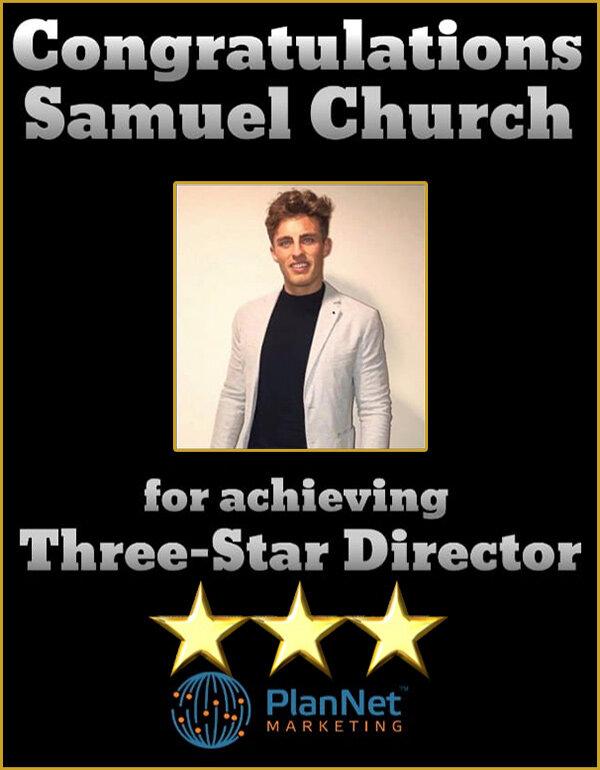 Three-Star Director Sam Church 10-10-2019.jpg
