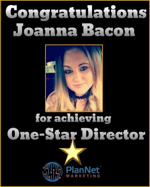 Joanna-Bacon-1Star-Announce.jpg