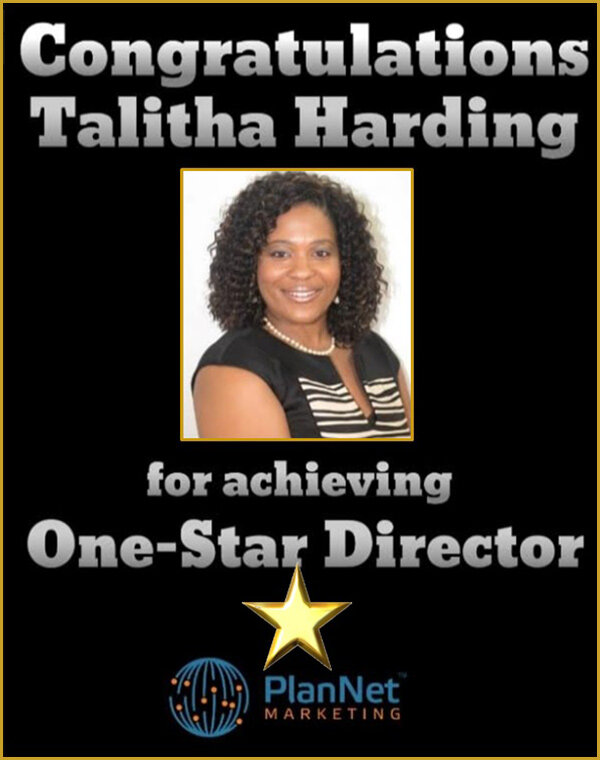 Talitha-Harding-1Star-Announce.jpg